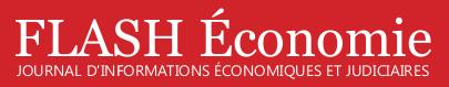 Annonces Légales du Maroc